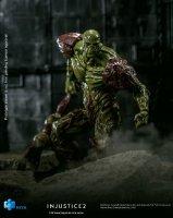 Hiya-Injustice-2-Swamp-Thing-02.jpg