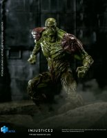 Hiya-Injustice-2-Swamp-Thing-03.jpg