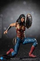 Hiya-Injustice-2-Wonder-Woman-02.jpg
