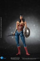 Hiya-Injustice-2-Wonder-Woman-03.jpg