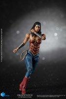 Hiya-Injustice-2-Wonder-Woman-04.jpg