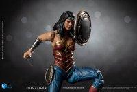 Hiya-Injustice-2-Wonder-Woman-05.jpg