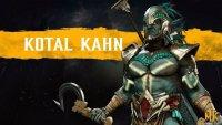 MK11_Kotal_Kahn.jpg