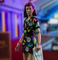 McFarlane-Toys-Season-3-Eleven-01.jpg