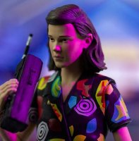 McFarlane-Toys-Season-3-Eleven-02.jpg
