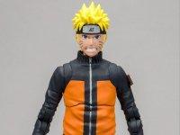 Naruto-Shippuden-Naruto-01.jpg