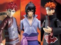 Naruto-Wave-2-01.jpg