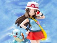 Pokemon-ArtFX-J-Green-With-Squirtle-01.jpg