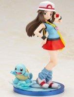 Pokemon-ArtFX-J-Green-With-Squirtle-02.jpg