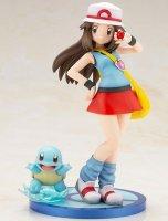 Pokemon-ArtFX-J-Green-With-Squirtle-03.jpg