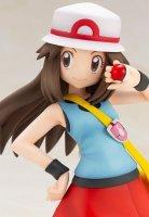 Pokemon-ArtFX-J-Green-With-Squirtle-10.jpg