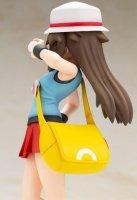 Pokemon-ArtFX-J-Green-With-Squirtle-11.jpg