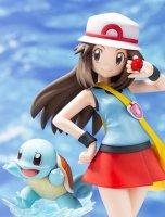 Pokemon-ArtFX-J-Green-With-Squirtle-12.jpg