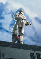 Range_Trooper.png