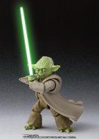 SH-Figuarts-Yoda-01.jpg