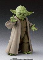 SH-Figuarts-Yoda-03.jpg