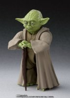 SH-Figuarts-Yoda-04.jpg