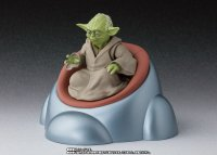 SH-Figuarts-Yoda-05.jpg