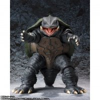 SH-Monsterarts-Gamera-1995-02.jpg
