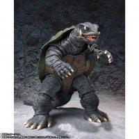 SH-Monsterarts-Gamera-1995-03.jpg
