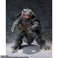 SH-Monsterarts-Gamera-1995-06.jpg