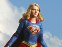 Star-Ace-Supergirl-01.jpg