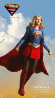 Star-Ace-Supergirl-02.jpg