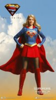 Star-Ace-Supergirl-03.jpg