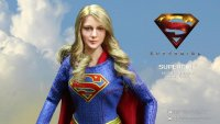 Star-Ace-Supergirl-04.jpg