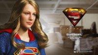 Star-Ace-Supergirl-06.jpg