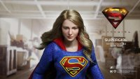Star-Ace-Supergirl-07.jpg