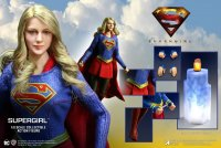 Star-Ace-Supergirl-08.jpg