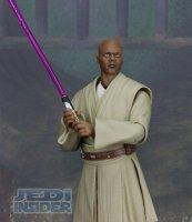 Star-Wars-Black-Series-Mace-Windu21.jpg
