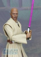 Star-Wars-Black-Series-Mace-Windu22.jpg