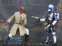 Star-Wars-Black-Series-Mace-Windu23.jpg