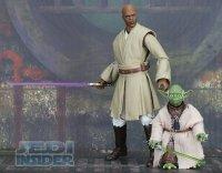 Star-Wars-Black-Series-Mace-Windu25.jpg