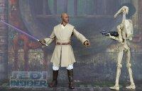 Star-Wars-Black-Series-Mace-Windu28.jpg