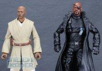 Star-Wars-Black-Series-Mace-Windu32.jpg