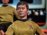 TOS-Sulu-01.jpg