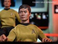 TOS-Sulu-04.jpg