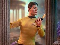TOS-Sulu-06.jpg