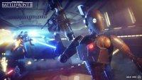 battlefront-2-commando-droids-1024x576__scaled_600.jpg