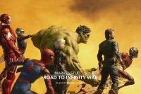 road_to_infinity_war.thumb.jpg.1244895f735f85d4bba1cb7d58c41726.jpg