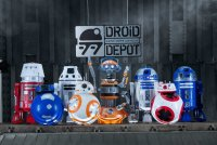 star-wars-galaxys-edge-merchandise-droids-1024x683__scaled_600.jpg
