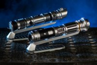 star-wars-galaxys-edge-merchandise-lightsabers-1024x683__scaled_600.jpg