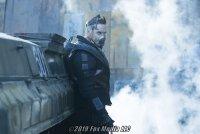 Gotham-509_SCN13_BN0698_webres.jpg