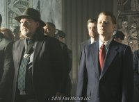 Gotham-509_SCN51_BN0036_webres.jpg