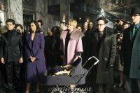 Gotham-509_SCN51_BN0128_webres.jpg