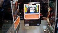 Hasbro-Booth-25.jpg