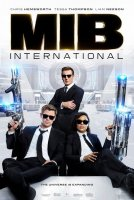 MIB-International.jpg